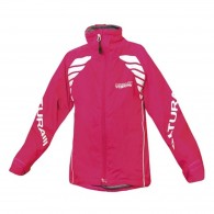Click to view Childrens Altura Night Vision jacket