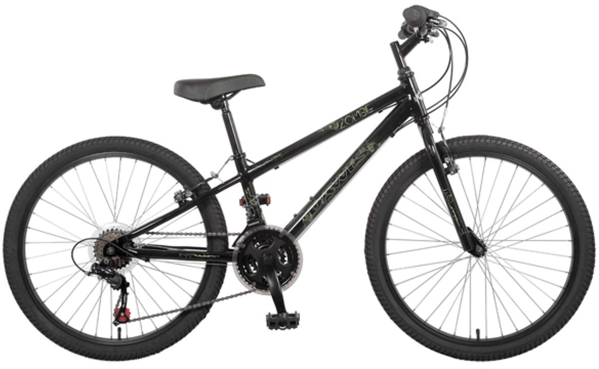 "Click to view Dawes Zombie 24"" wheel"
