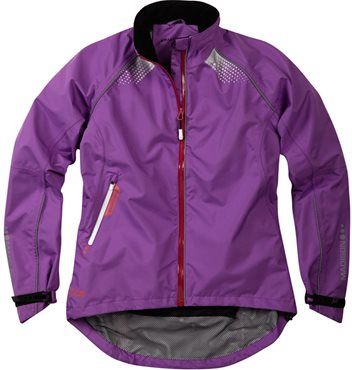 Click to view Madison Prima jacket Ladies