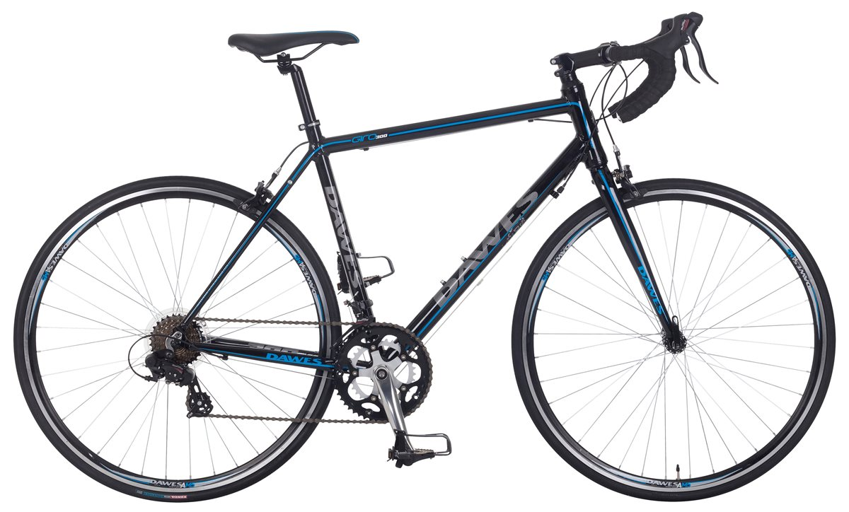 Click to view Dawes Giro 300