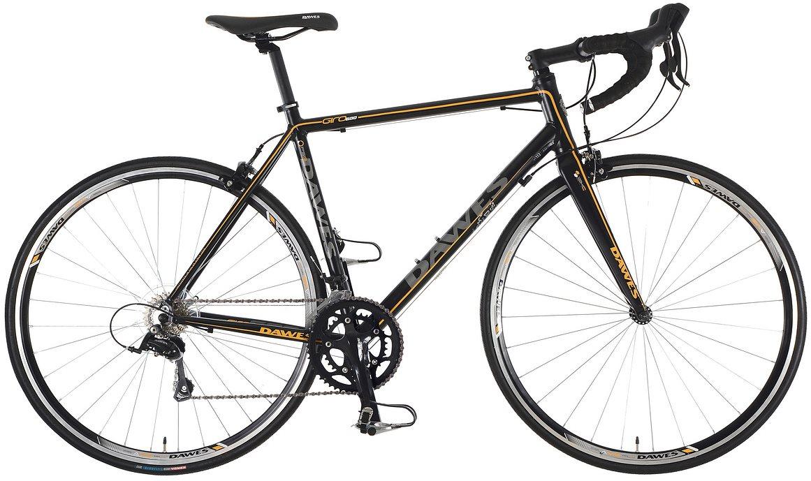 Dawes Giro 600