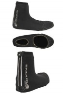 Click to view Endura mtb overshoes