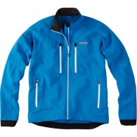 Click to view Madison Zenith lightweight softshell jacket