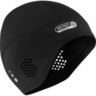 MADISON ISOLER THERMAL SKULLCAP