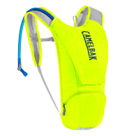 Click to view CAMELBAK CLASSIC HYDRATION PACK HI-VIZ