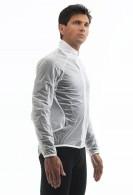Click to view Assos breaker jacket (Medium)