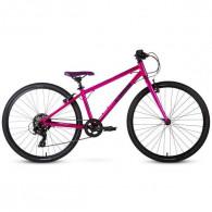 Click to view Cuda Trace 26 Purple