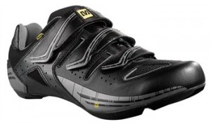Click to view MAVIC CYCLO TOUR ROAD SPD SHOES