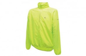 Click to view Dare2b Flare Up Windshell Jacket