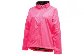 Click to view Dare2b Women's Luminous Jacket
