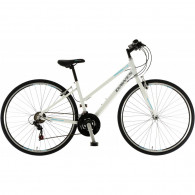 Click to view Dawes Discovery 101 low step