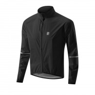 Altura Pocket Rocket Black