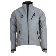 Click to view ETC Arid Rain Jacket Mens