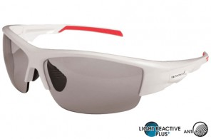 Click to view Endura Brigg Anti Fog Light Reactive Glasses