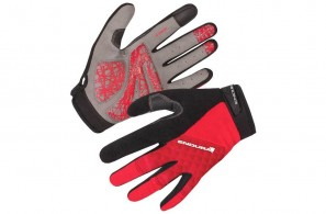 Click to view eNDURA hUMMVEE pLUS GLOVES