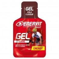 Click to view Gel 25ml (During)