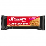 Click to view Competition Bar 30g (During)
