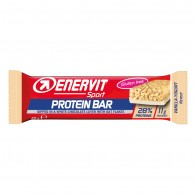 Click to view Protein Bar 40g (After)