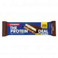 Protein Deal Bar 55g (After)