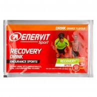 Click to view Recovery Drink Powder 50g sachet