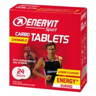 Click to view Carbo Tablets (During)