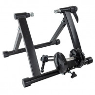 Click to view ETC Flow 8 Magnetic Turbo Trainer
