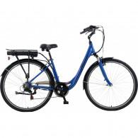 Click to view FALCON Glide E-bike