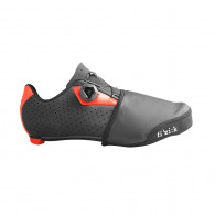 Click to view Fizik windproof toe covers