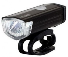 Click to view One23 flash front light