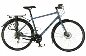 Click to view Dawes Galaxy X
