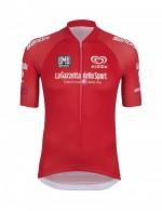 Giro d'italia sprinters ss jersey 2016