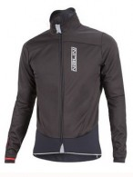 Click to view Nalini Double XWarm winter jacket