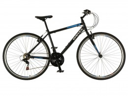 Dawes Discovery Trail Gents