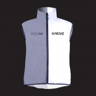 Click to view Proviz Gilet
