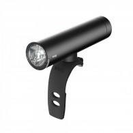 knog pwr 450  front light