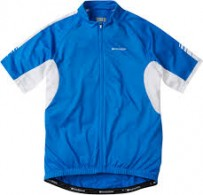 Click to view Madison Peloton ss jersey