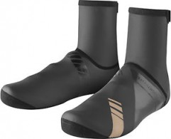 Click to view Madison Shield overshoes Black