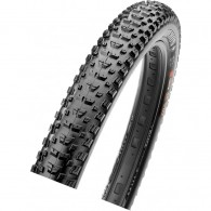 Click to view pair of Maxxis Rekon+ 27.5X2.80 120 TPI Folding 3C Maxx Terra EXO / TR tyres