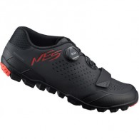 Click to view Shimano ME 5 shoes