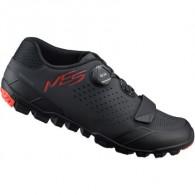 Shimano ME 5 shoes