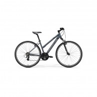 Click to view Merida Crossway 10 V-brake