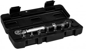 Click to view M-Part Torque Wrench