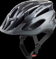 Alpina mtb 17 helmet