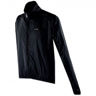 Click to view Nalini Paraffina Jacket