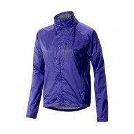 Click to view ALTURA NEVIS WOMEN'S WATERPROOF JACKET