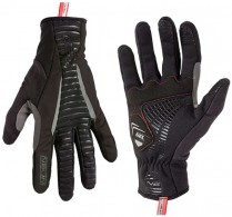 Click to view Nalini PRO PRIME Thermo Glove