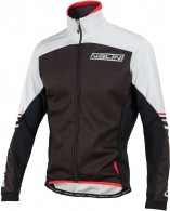 Click to view Nalini Strada Xwarm jacket