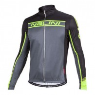 Click to view Nalini Confine ls jersey