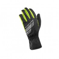 Click to view ALTURA KIDS NIGHTVISION 3 WATERPROOF GLOVE