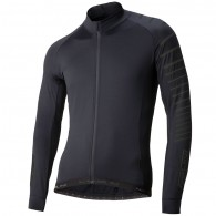 Click to view Nalini XProtector Wind Jersey